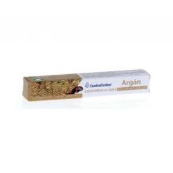 Contorno Ojos Roll On 7 ml Argan de Intersa