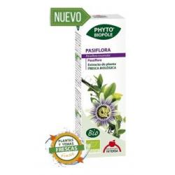 Extracto Pasiflora Bio Intersa de Intersa