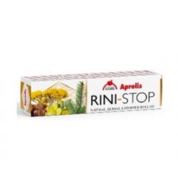 Aprolis Rini Stop Roll On de Intersa