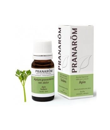 Apio Aceite Esencial 10ml (Pranarom)