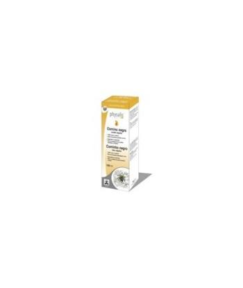 aceite-comino-negro-100-ml-bio-physalis