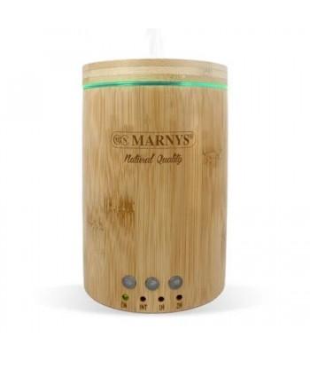 Difusor Para Aceites Esenciales Bamboo (Marnys)