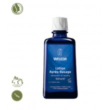 Weleda After Shave Locion