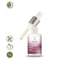 Serum Concentrado Redensificante Onagra 30ml (Weleda)