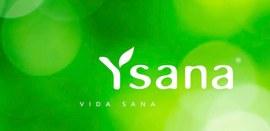 Ysana - Especialistas en complementos alimenticios