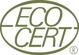 certificado ecocert