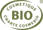 BioCosmetique