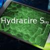 hydracire