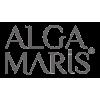 Alga-Maris