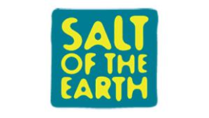 Salt of the Hearth