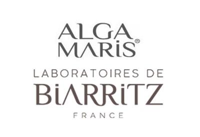 Alga Maris - Laboratorios Biarritz