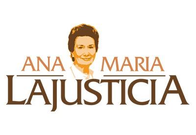 Ana María Justicia